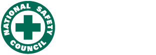 National Safety Council of Nebraska